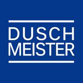 Duschmeister.de icon