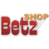 Betzshop.de icon