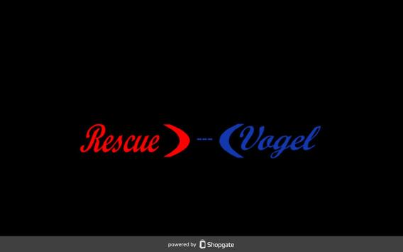 Rescue-Vogel screenshot 4