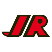 JR-Möbel icon
