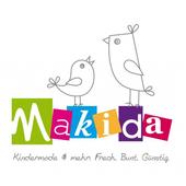 Makida icon
