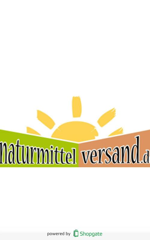 Naturmittelversand For Android