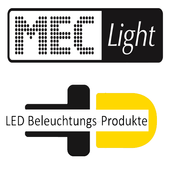 mec-light icon