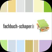 fachbuch-schaper.de icon