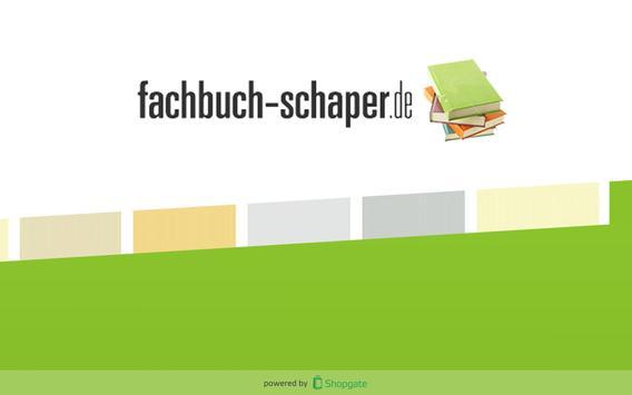fachbuch-schaper.de apk screenshot