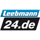 Leebmann24 Onlineshop icon