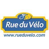 Rue du Vélo icon