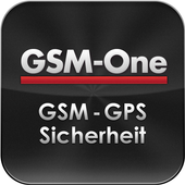 GSM-One icon