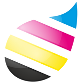 Tito-Express icon