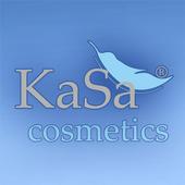 KaSa icon