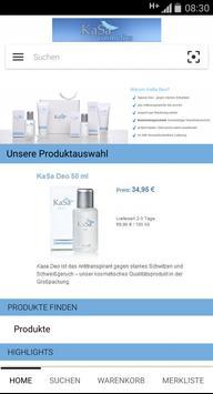 KaSa poster