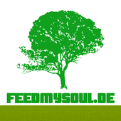 feedmysoul icon