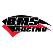 BMS-Racing - Autotuning icon