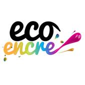 Eco Encre icon