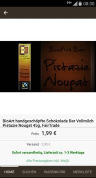 BioArt AG screenshot 3