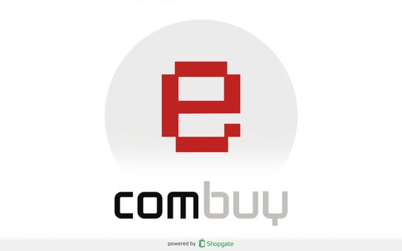 e-combuy screenshot 4