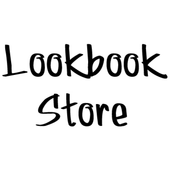 Lookbook Store icon