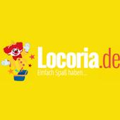 Locoria icon