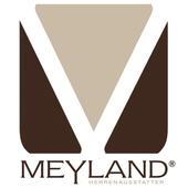 meyland-net icon