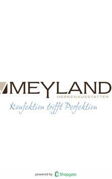 meyland-net poster