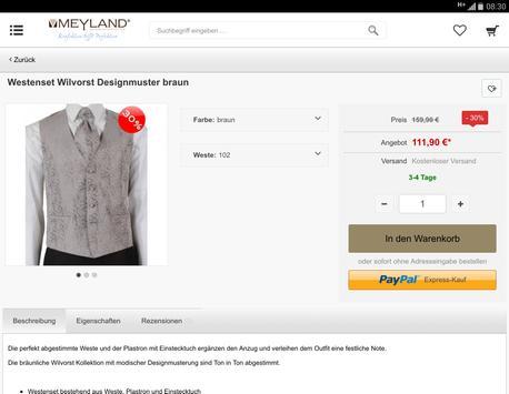 meyland-net screenshot 7