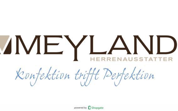meyland-net screenshot 4