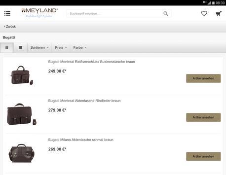 meyland-net screenshot 6