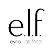 eyeslipsface.ch icon