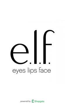 eyeslipsface.ch poster