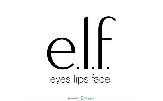 eyeslipsface.ch apk screenshot