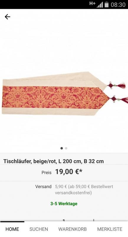 fischer 39 s lagerhaus apk baixar gr tis compras aplicativo. Black Bedroom Furniture Sets. Home Design Ideas
