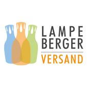 Lampe Berger Versand icon
