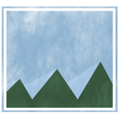 Outdoorplace icon