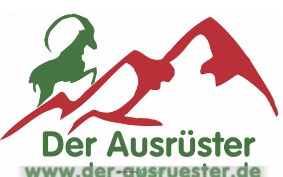 Ausrüster- Shop- App screenshot 4