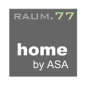 RAUM.77 - home by ASA icon