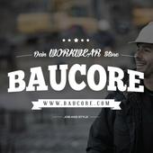 Baucore.com Workwear Store icon
