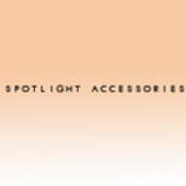 Spotlight Accessories icon