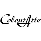 ColourArte icon