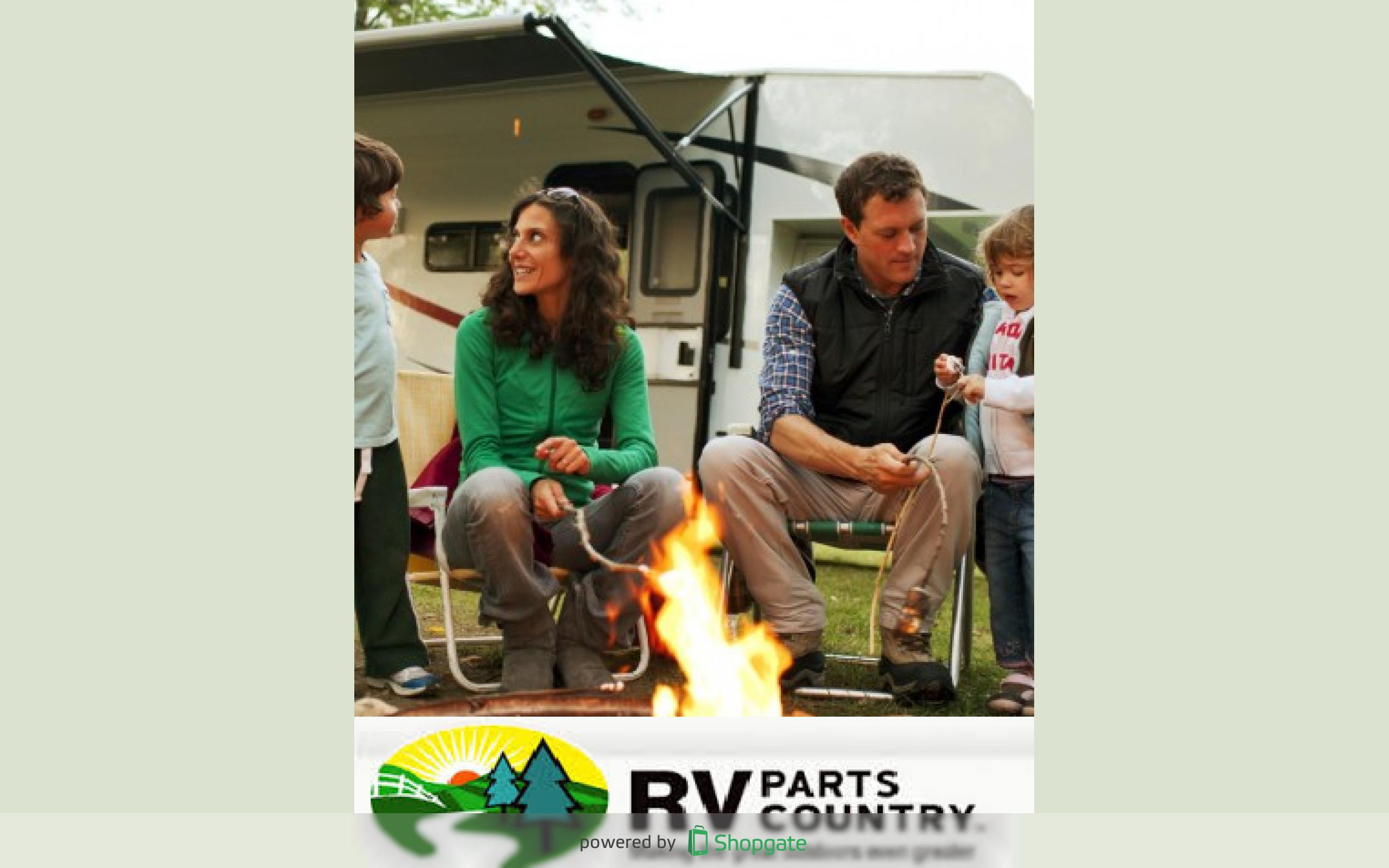 Rv Parts Country for Android - APK Download