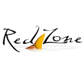 Red Zone Apparel icon