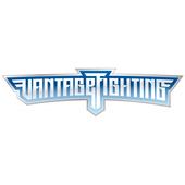 Vantage Fighting icon