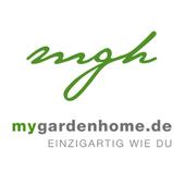 mygardenhome.de icon