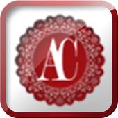 Apostolic Clothing Co. icon