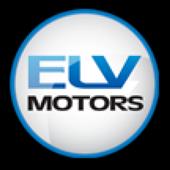 ELV Motors, Inc. icon