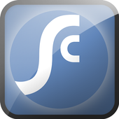 SKINCARE-SHOP icon