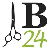 barber-shop24 icon