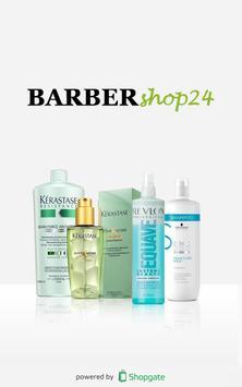 barber-shop24 poster