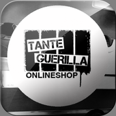 Tante Guerilla App icon