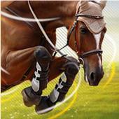 Cavalloshop icon
