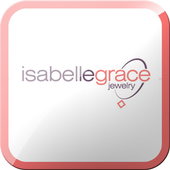 Isabelle Grace Jewelry icon
